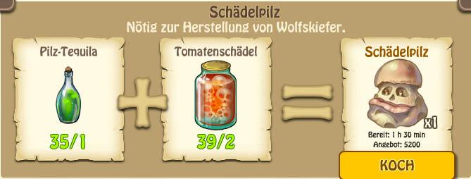 Sch%C3%A4delpilz.jpg